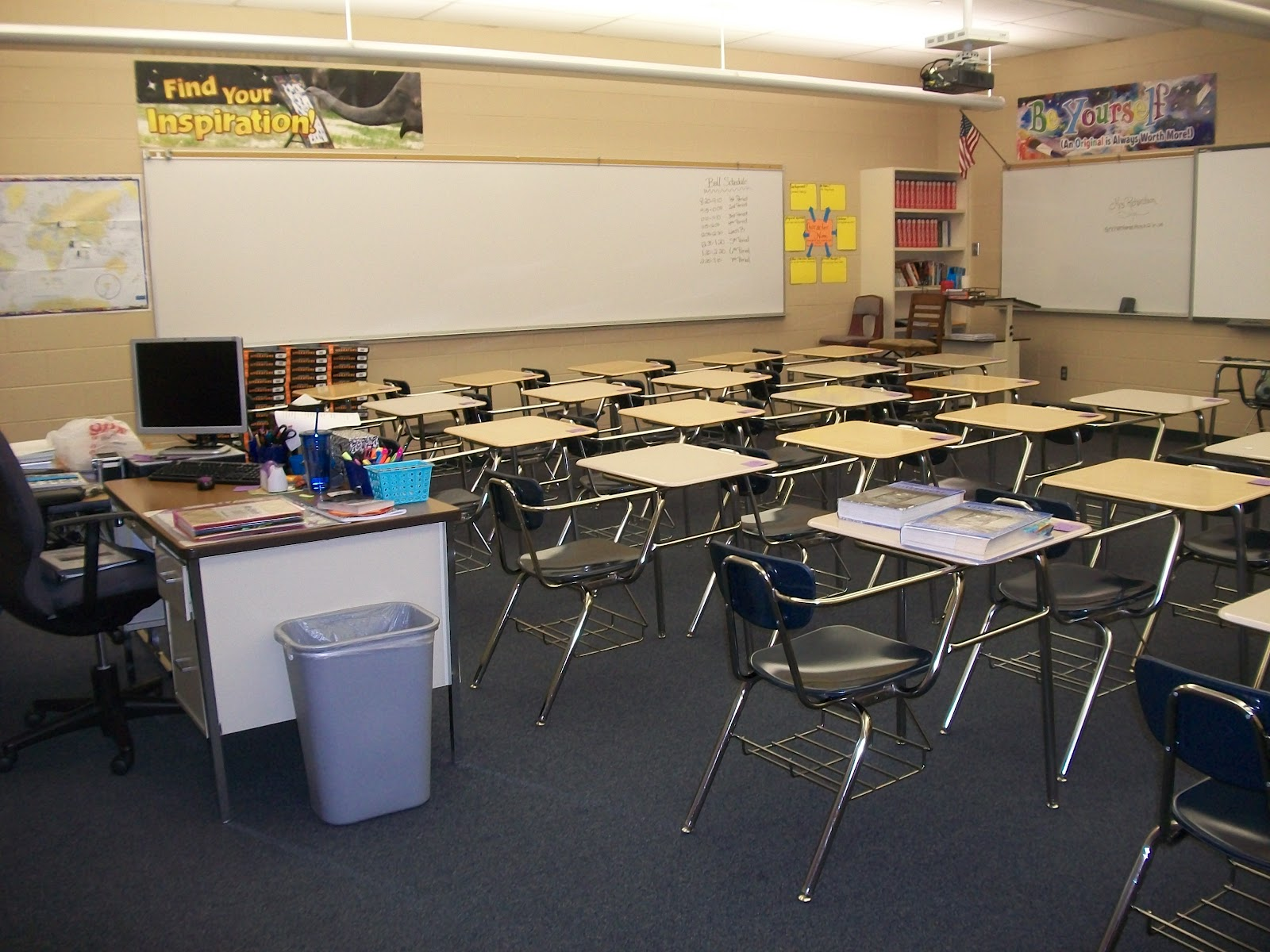 Elementary Classrooms Without Desks : Classrooms without desks hostgarcia
