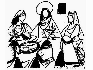 Semana Santa, ortografía de los términos relacionados
