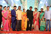 Aadi Aruna wedding reception photos-thumbnail-30