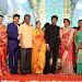 Aadi Aruna wedding reception photos-mini-thumb-30