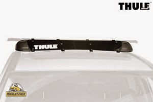 Thule 872XT Fairing