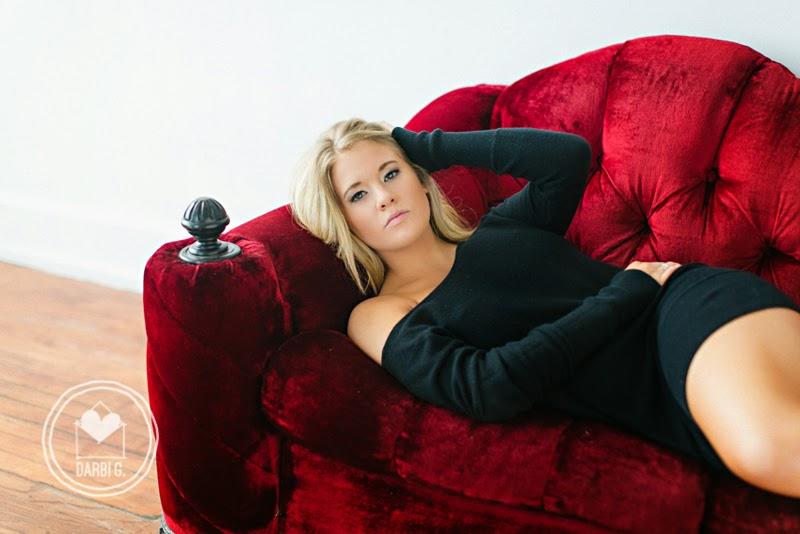 Jessica Ashley Nude Photos