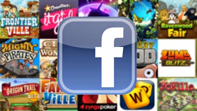 Brisanje facebook igrica i aplikacija sa vašeg profila