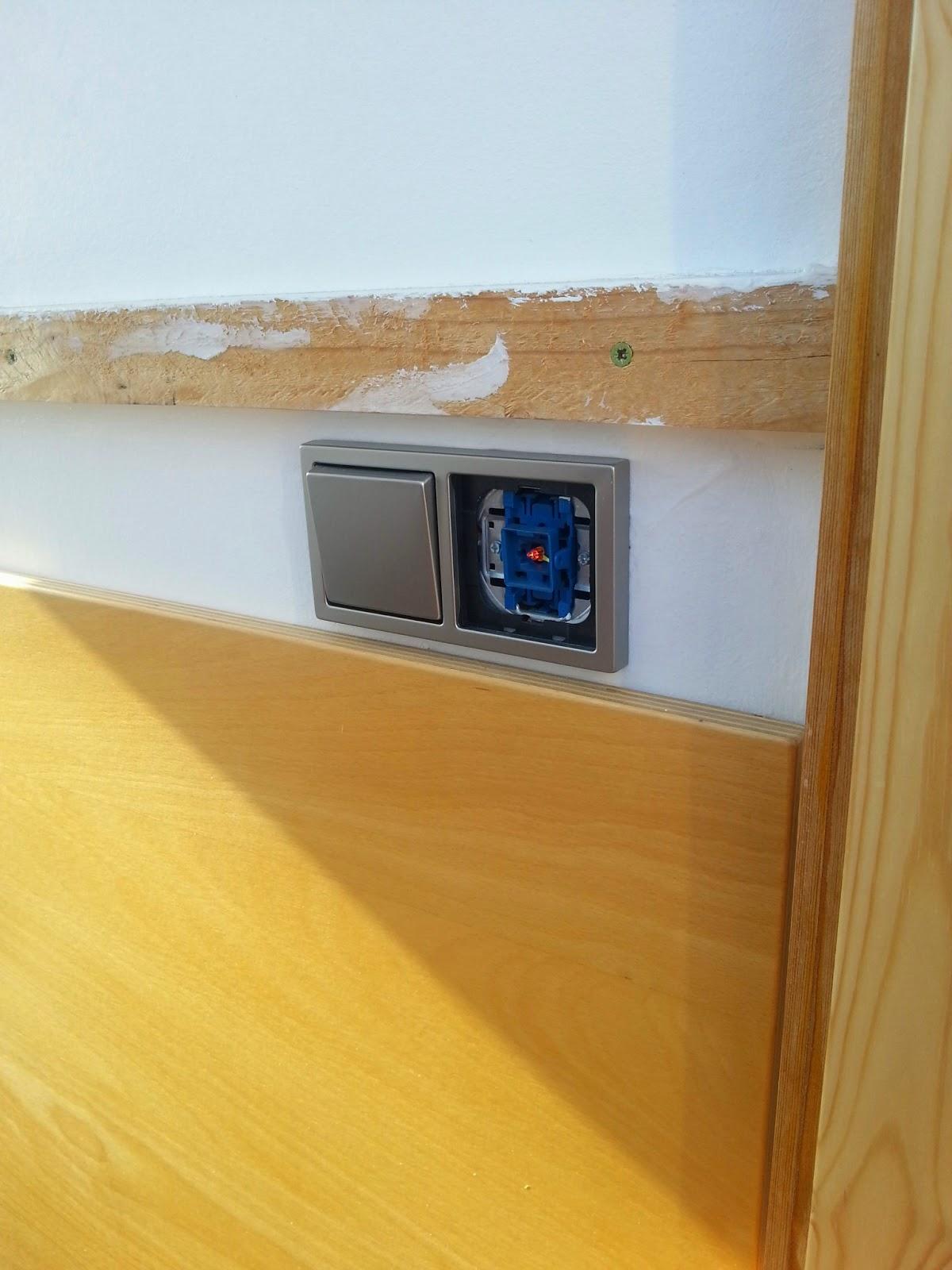 mopsis baublog letzte wippe mit beleuchtung ist jetzt auch da. Black Bedroom Furniture Sets. Home Design Ideas