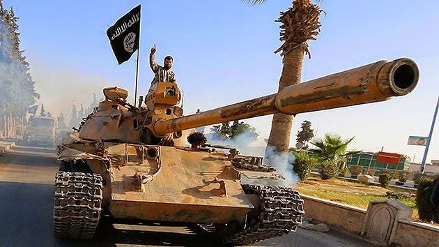 la-proxima-guerra-lider-de-estado-islamico-actor-controlado-por-eeuu-e-israel