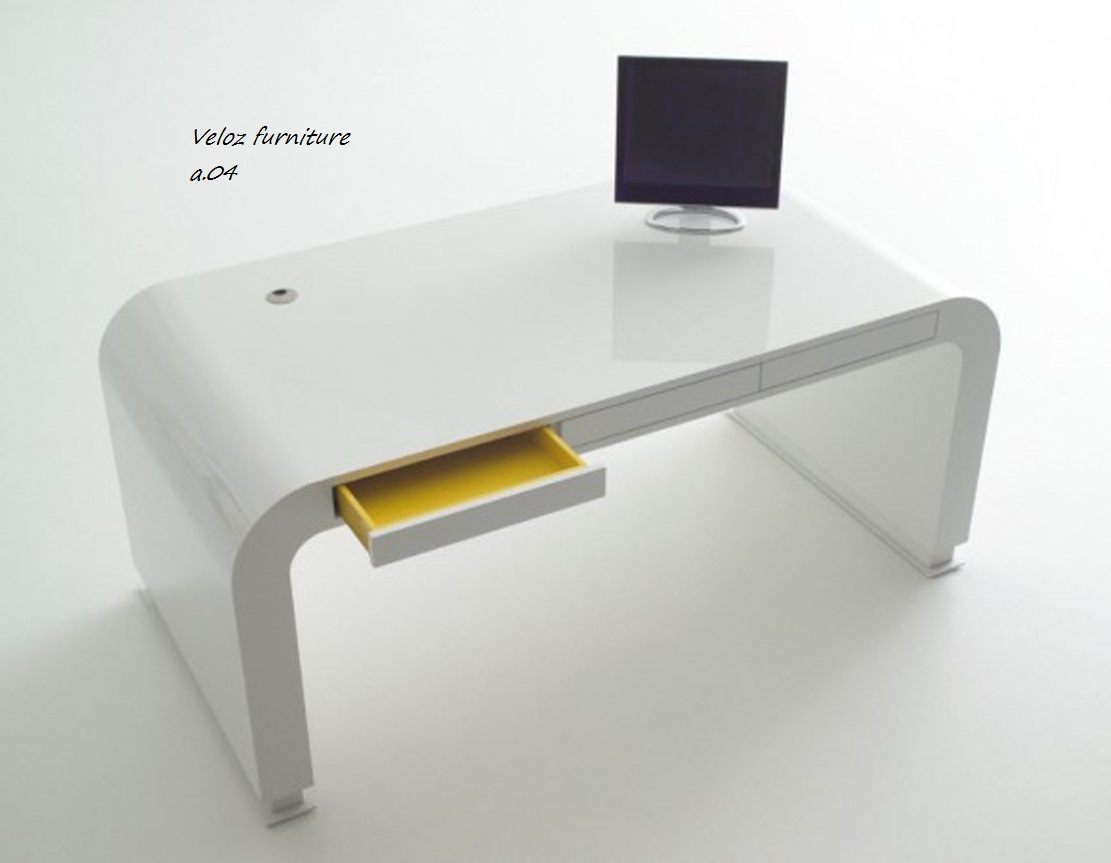 Veloz Furniture Juni 2013 # Meuble Tv Kikua