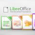 """LibreOffice 4.3.1 """"Fresh"""" Çıktı"""