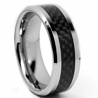 Design Wedding Rings Engagement Rings Gallery Design Of
