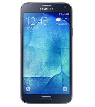 Samsung Galaxy S5 New Edition G903M
