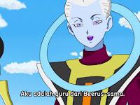 Dragon Ball Super Episode 16 Subtitle Indonesia