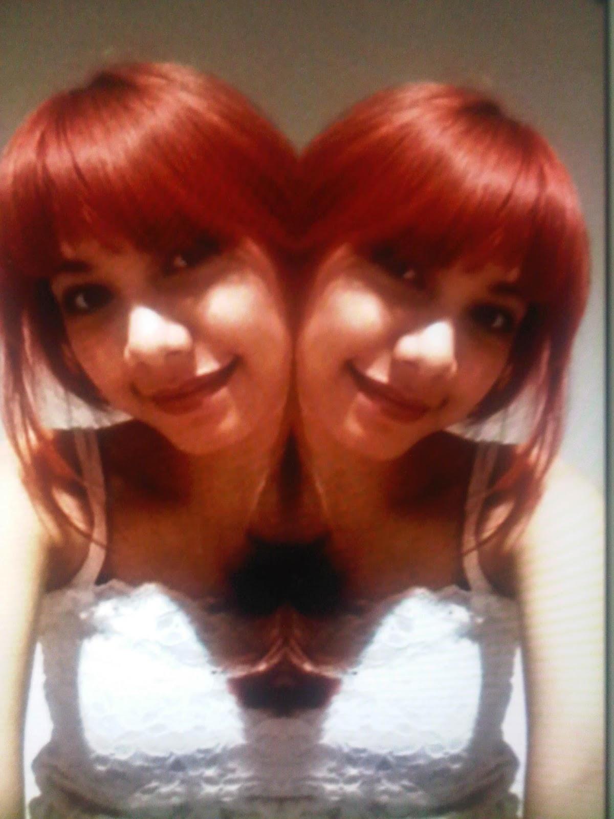 okira bexxa foto profil oky rizky sondara putri hanya