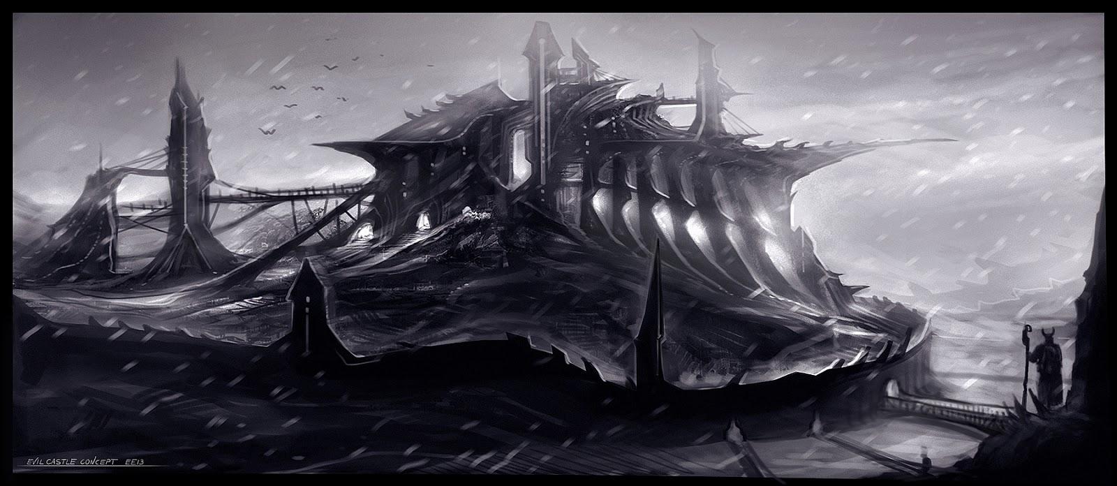 evil+castle+concept.jpg