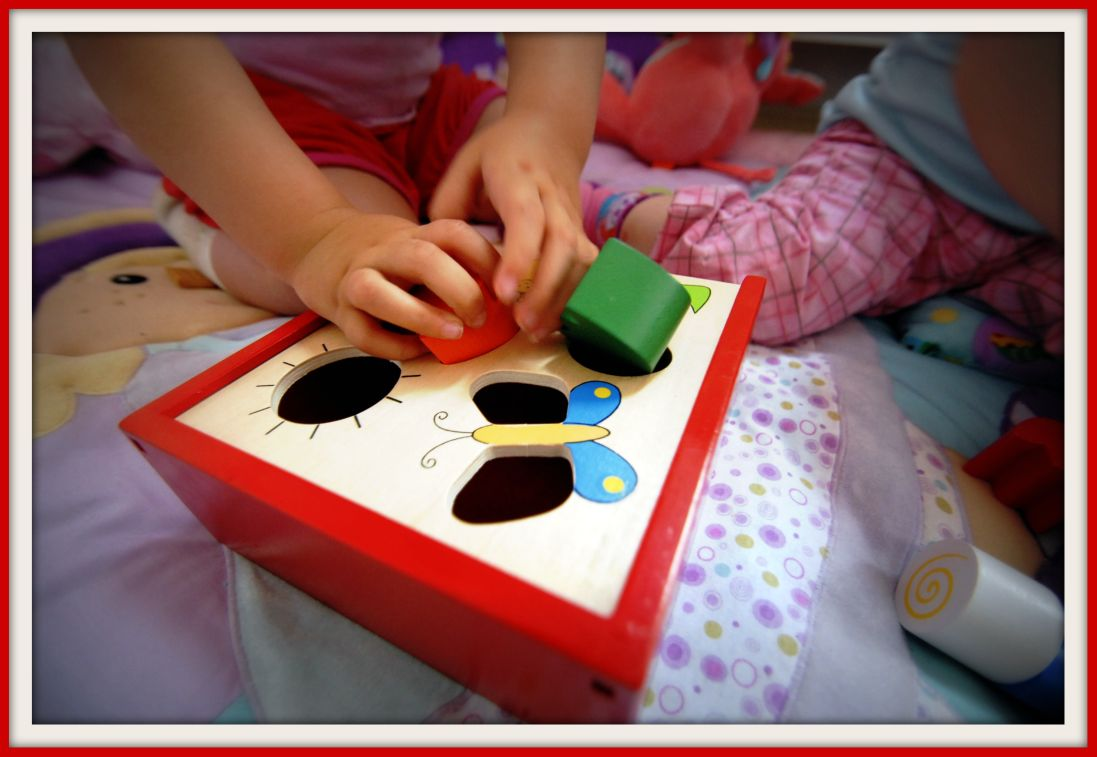Lockchenzauber spielen for Kinder holzküchen