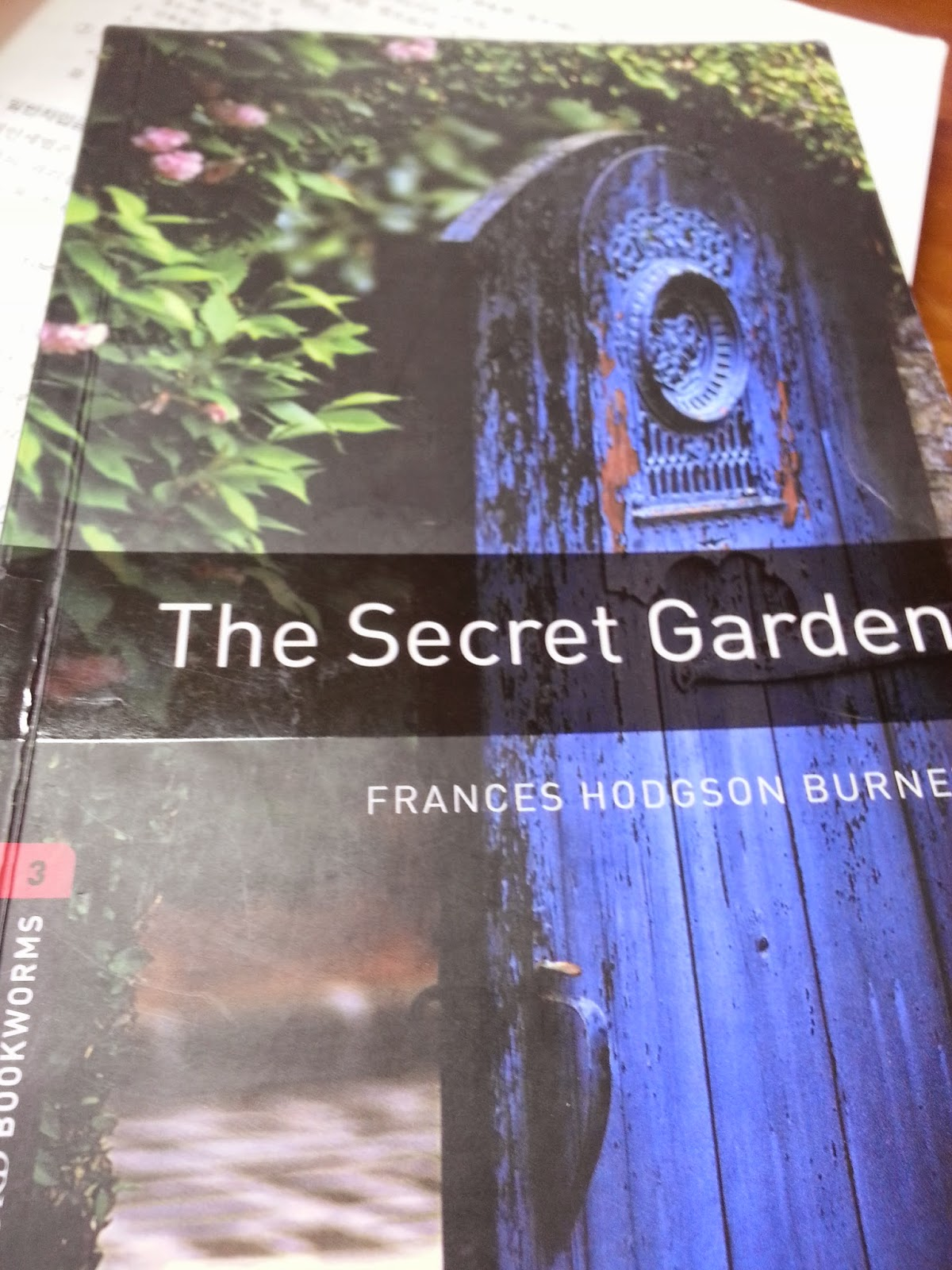 the secret garden summary The secret garden has 740535 ratings and 14268 reviews kd said: i am now confused i do not know anymore what is my preference when it comes to book.