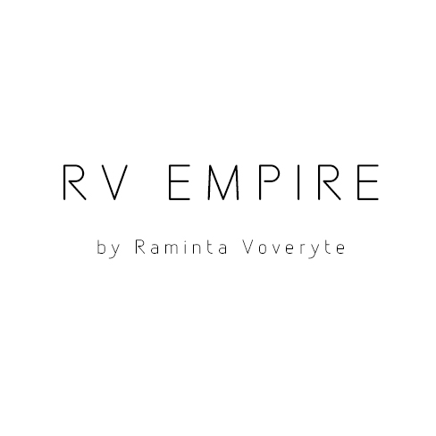 RV EMPIRE
