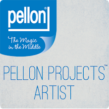 Pellon Project Artist
