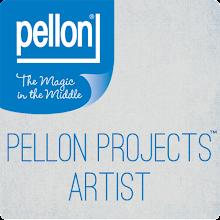 Pellon Project Artist