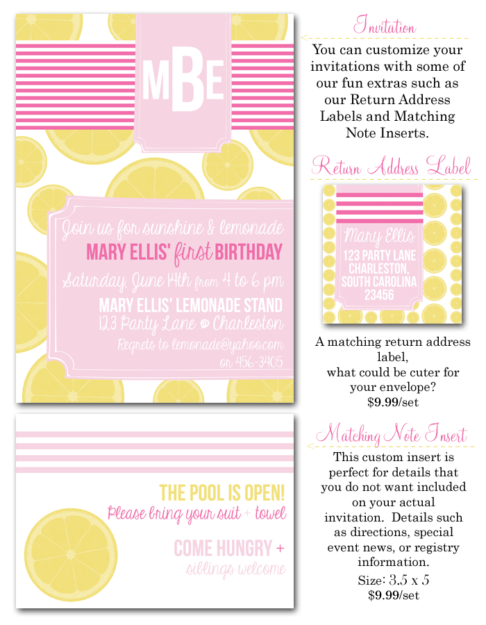 http://www.partyboxdesign.com/item_1667/Lemonade-Stand-5x7.htm