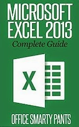 Excel at Excel Part 5: Ultimate guides to becoming a master of Excel