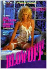 Ver El Ultimo escandalo Sexual (1987) Gratis Online