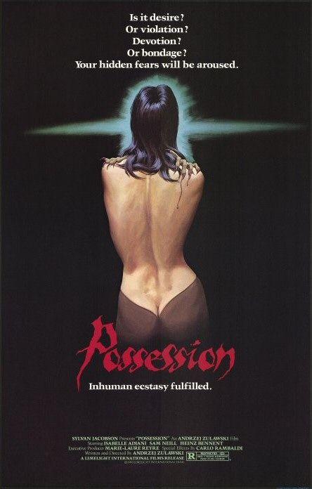 http://2.bp.blogspot.com/-lLgCRRsaBs4/Tc_Y-MMQbvI/AAAAAAADNQY/bn_kOqLy5PI/s1600/possession-1981-poster-1.jpg