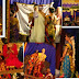 Konkani South Indian Wedding