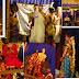 Konkani South Indian Wedding
