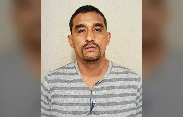 """Image result for """"El Parraâ€\u9ddrugs criminal captured"""