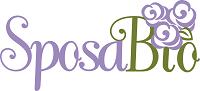 SposaBio - Il Blog