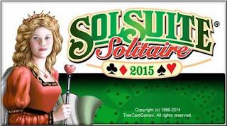 SolSuite Solitaire 2015 full version