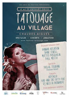 http://www.festival-tatouage.com/