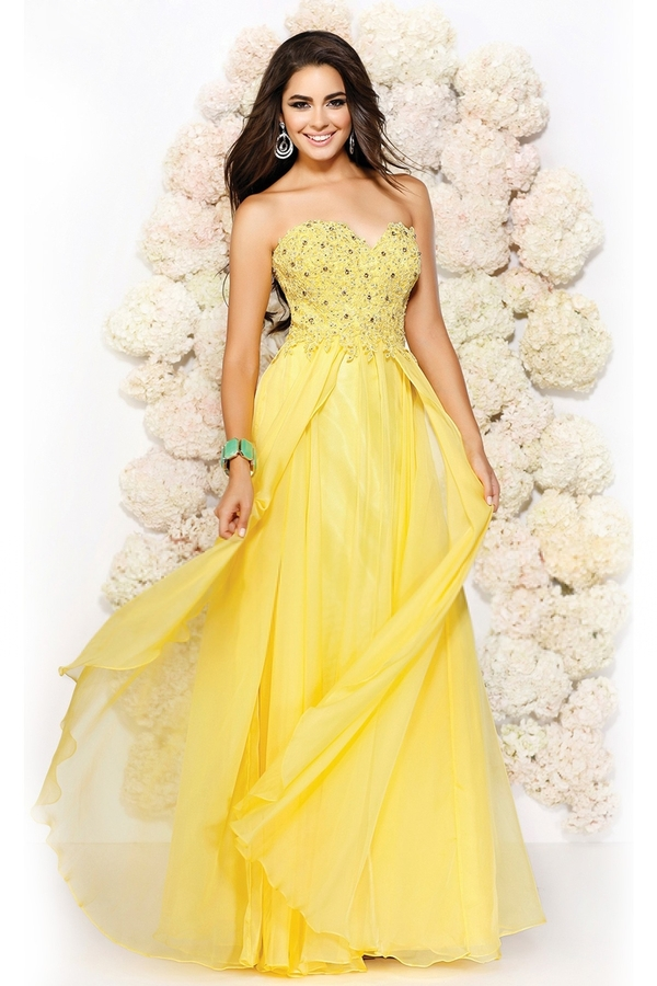 women dresses prom dresses never have to be ugly to