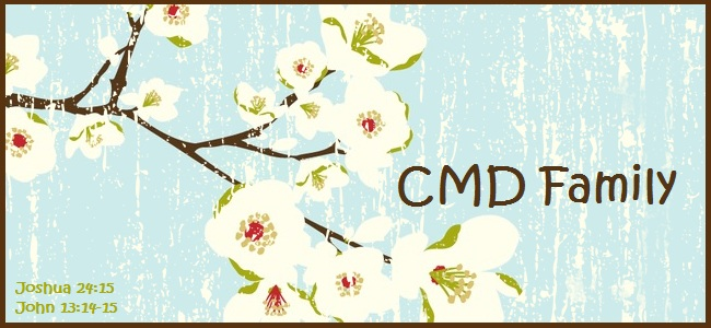 CMD Family
