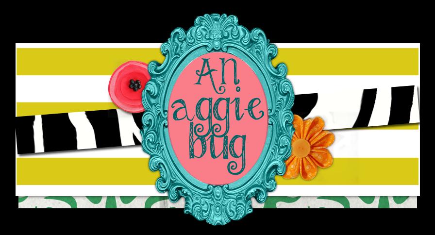 AnAggieBug