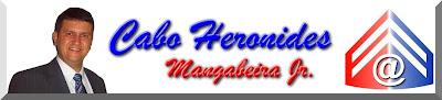 Cabo Heronides