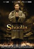 Shaolin Trailer