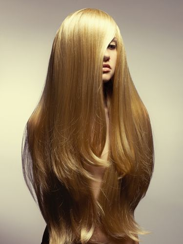 stylista hair extensions