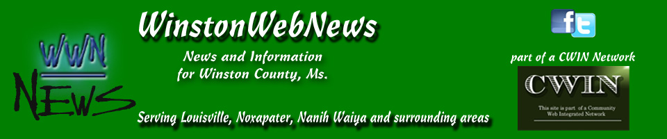WWN News Links