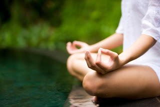 meditar transforma cerebro