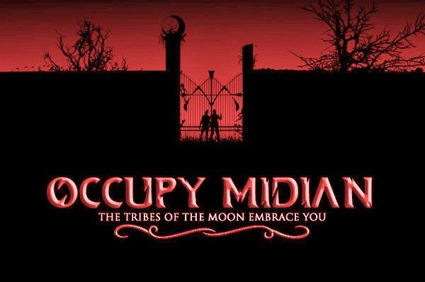 Midian Nightbreed