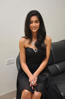 Ileana New Pictureshoot Stills CF 021