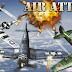 Free Download Game AirAttack HD 1.3 Android