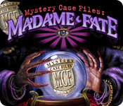 เกมส์ Mystery Case Files - Madame Fate