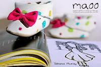 Shoes - Tatiana Murray | Sepatu Bayi Perempuan, Sepatu Bayi Murah, Jual Sepatu Bayi, Sepatu Bayi Lucu