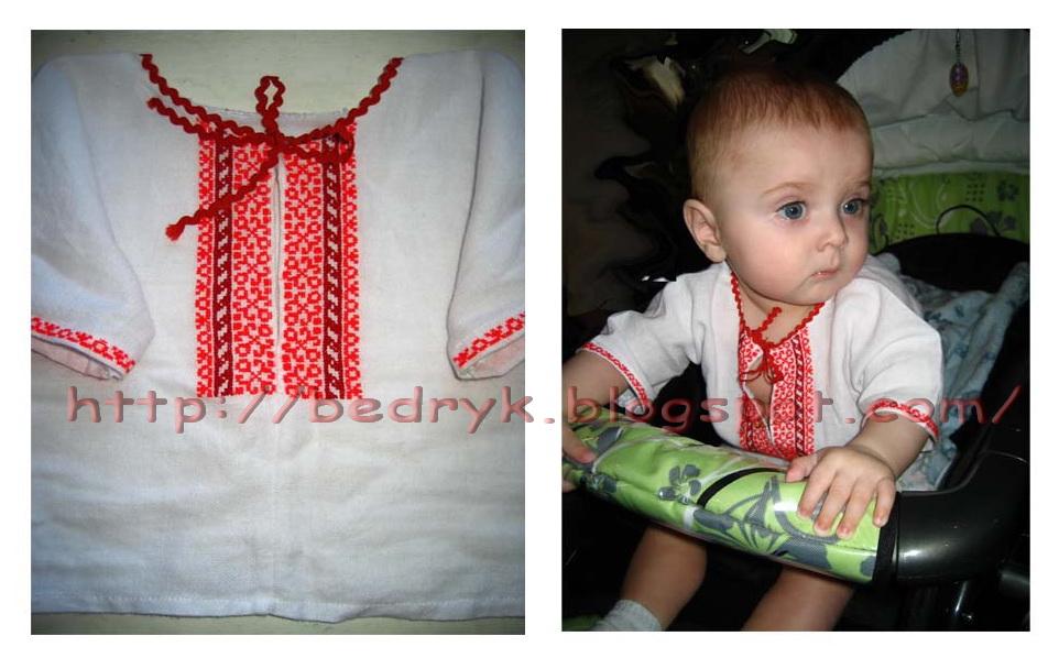 Подробная схема вязания салфетки крючком для начинающих