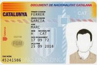 Document català del 2010