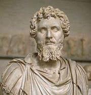 Domicio Ulpiano(170-228)