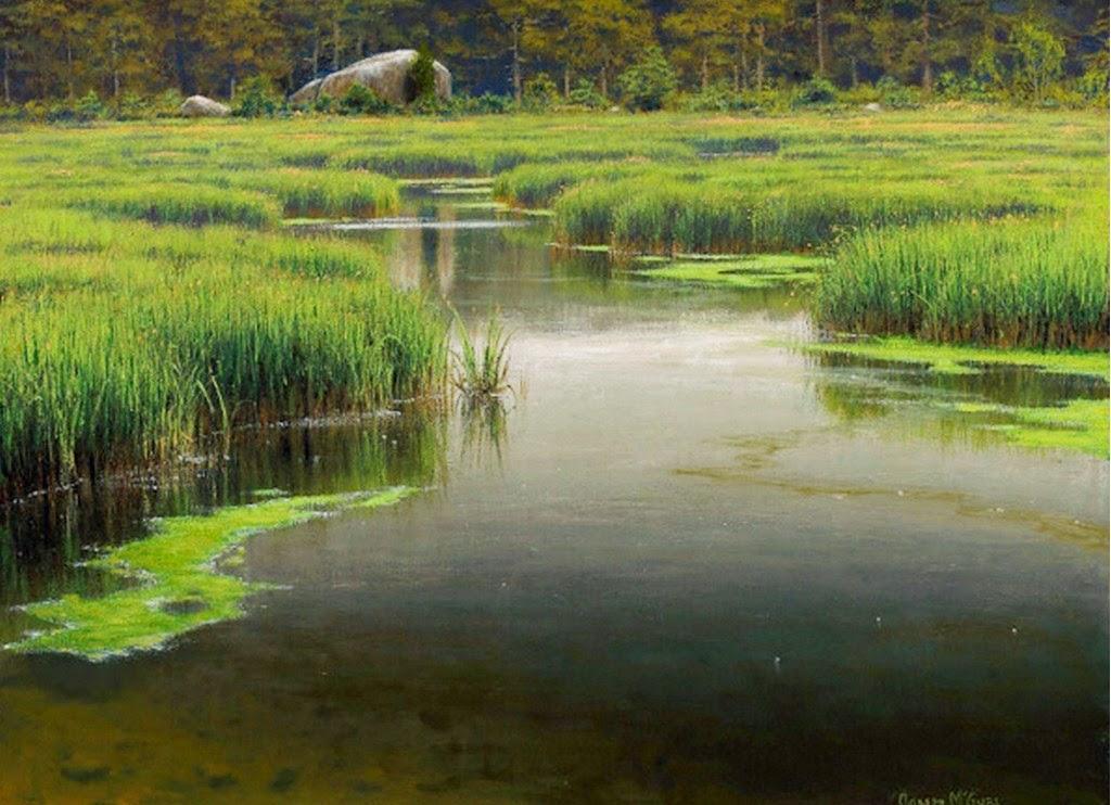 pinturas-al-oleo-de-paisajes