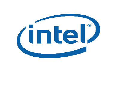 Intel careers 2013 Software Intern jobs in Bangalore for freshers