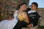 Casado e Abençoado